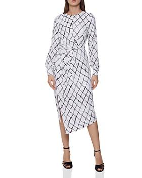 619bcfc1 REISS Women's Designer Clothes on Sale - Bloomingdale's