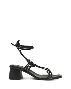 Whistles - Women's Roman Gladiator Sandals