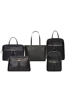 2da7b948f602 Travel Bags & Travel Briefcases - Bloomingdale's