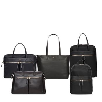 Knomo - Mayfair Luggage Collection