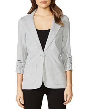 c2c0b9ec9 Women s Designer Blazers - Bloomingdale s