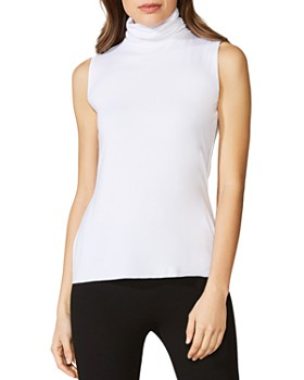 Bailey 44 - Tippi Turtleneck Top