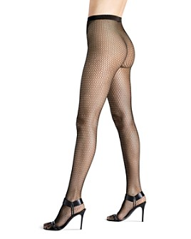 Wolford - Soft Whisper Tights