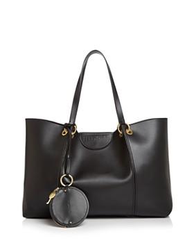 2426daf65f New Designer Handbags & Purses - Bloomingdale's