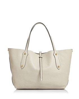 3ed0022d857d Annabel Ingall - Isabella Small Leather Tote ...