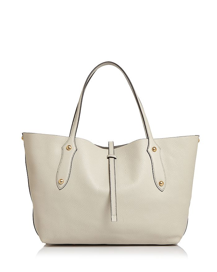 Annabel Ingall - Isabella Small Leather Tote