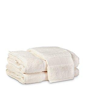 Matouk - Lotus Washcloth