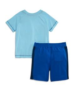 Splendid - Boys' Beach Shorts Set - Little Kid