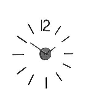 Umbra - Blink Clock