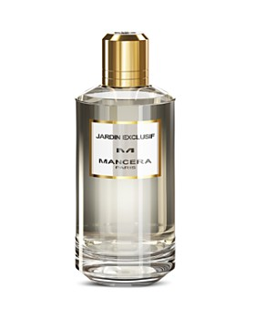 Mancera - Jardin Exclusif Eau de Parfum
