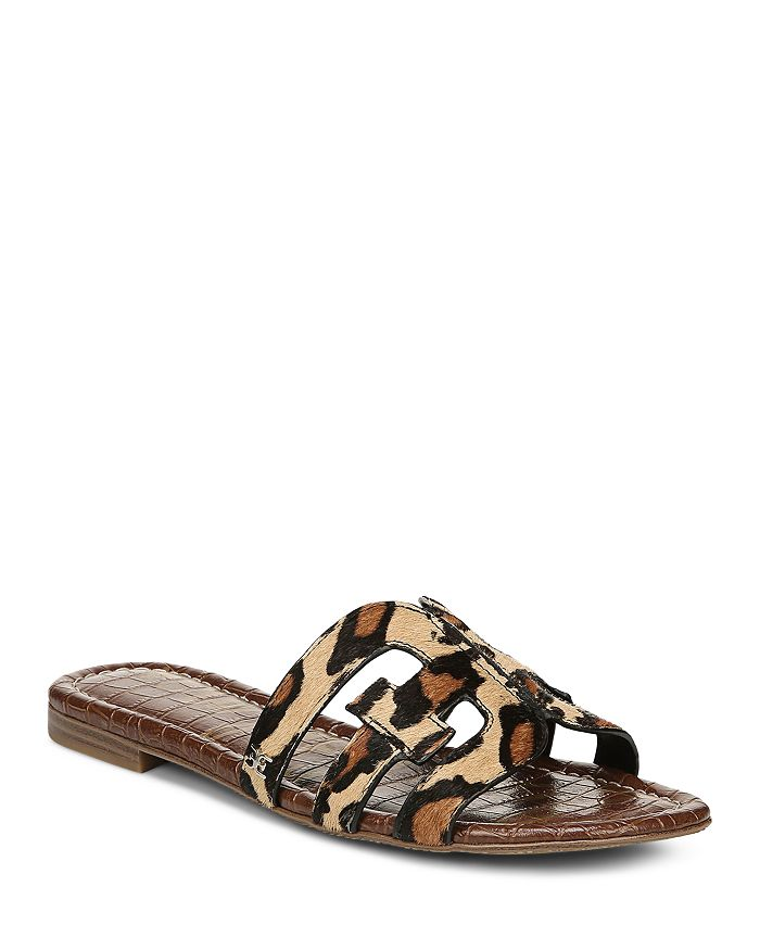 Sam Edelman - Women's Bay Slide Sandals