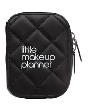 Trish McEvoy - Little Makeup Planner - 100% Exclusive