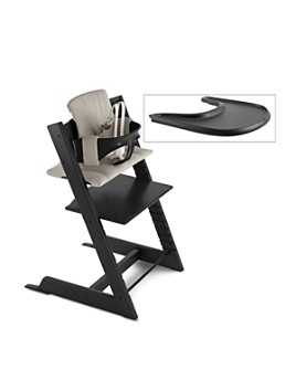 Stokke - Tripp Trapp® Highchair Complete