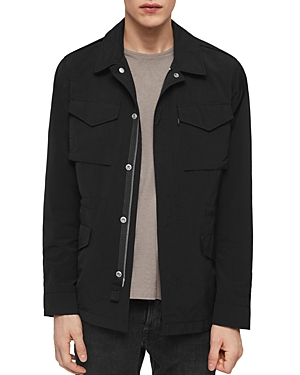 Allsaints Mains Jacket
