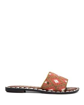 a818fc610de4 Women s Shoes
