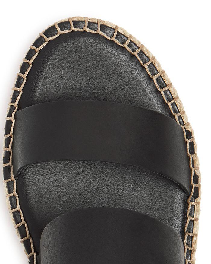 e07fc824c6a Women's Cloudfeel Slingback Platform Espadrille Sandals