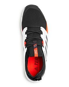 Adidas - Men's Terrex Speed Low-Top Sneakers