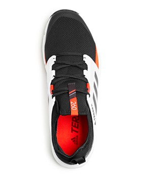 Adidas Terrex - Men's Speed Low-Top Sneakers