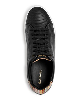 f979a0b45a8 ... Paul Smith - Men s Basso Low-Top Sneakers