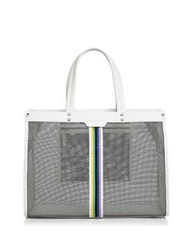 49af8ca358797 Large Designer Handbags & Purses - Bloomingdale's