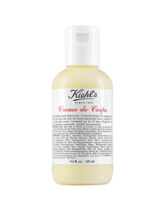 Kiehl's Since 1851 - Gift with any $150 Kiehl's Since 1851 purchase ($18 value)!