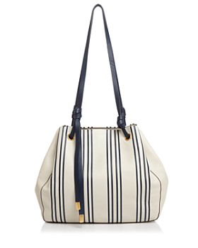 83edce41b9db New Designer Handbags & Purses - Bloomingdale's