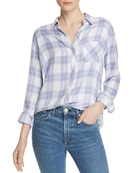 31b19fbe Womens Long Sleeve Tops - Bloomingdale's