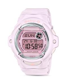 G-Shock - Baby-G Watch, 42.6mm