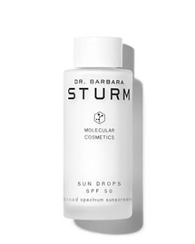 DR. BARBARA STURM - Sun Drops SPF 50