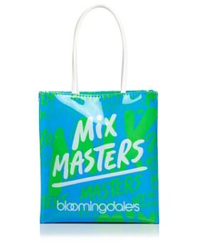 bff6c7baf3909 Bloomingdale's - Mix Master Tote Bag - 100% Exclusive ...