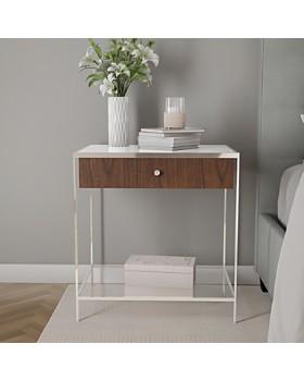 Sensational Bobs Furniture Clearance Bloomingdales Inzonedesignstudio Interior Chair Design Inzonedesignstudiocom