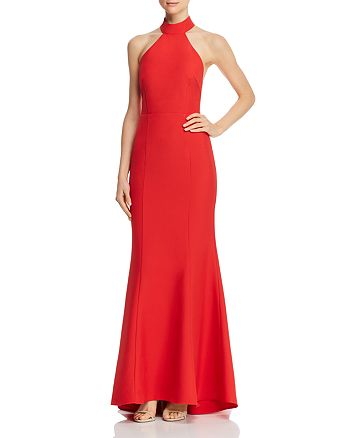 Jarlo - Tilly Halter Gown - 100% Exclusive