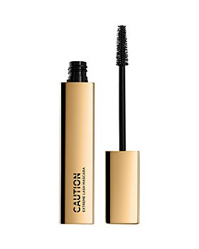 Hourglass - Caution™ Extreme Lash Mascara 0.33 oz.