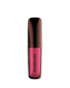 Hourglass - Opaque Rouge™ Liquid Lipstick 0.1 oz.
