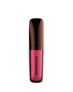 Hourglass - Opaque Rouge™ Liquid Lipstick