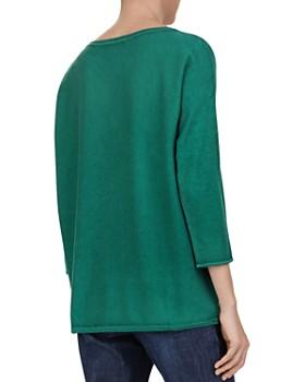 Gerard Darel - Jaslyn Sweater