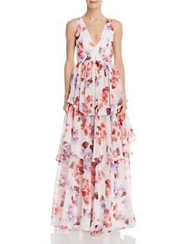 b35d85c122d5 Women's Dresses: Shop Designer Dresses & Gowns - Bloomingdale's