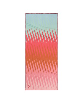Nomadix - Heat Wave Beach Towel