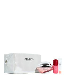 Shiseido - Revive Contours: The Lift + Sculpt Gift Set ($185 value)