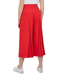 Ted Baker - Katiee Pleated Culottes