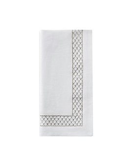Waterford - Netta Napkin, Set of 4