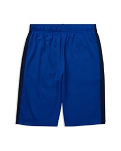 Ralph Lauren - Boys' Striped Shorts - Big Kid