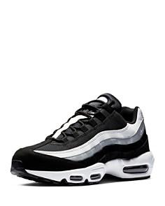 Nike - Men's Air Max 95 Essential Sneaker