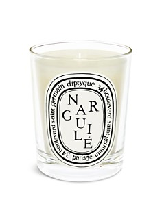 diptyque - Narguile Scented Candle