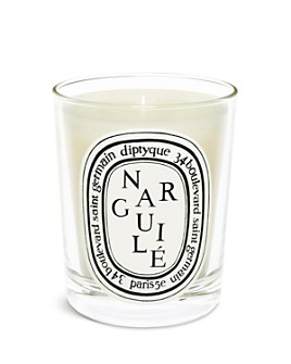 diptyque - Narguile Scented Candle 6.7 oz.