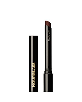 Hourglass - Confession™ Ultra-Slim High Intensity Lipstick Refill