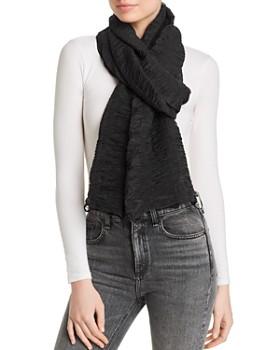 53173ec4f Women's Scarves, Wraps, Ponchos - Bloomingdale's