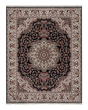 Kenneth Mink Persian Treasures Shah Area Rug, 8' x 10'