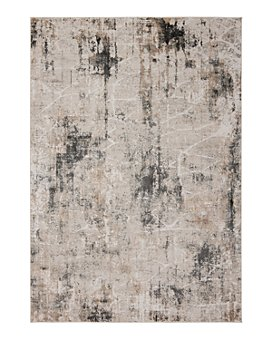 Kenneth Mink - Alloy Area Rug Collection