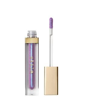 Stila - Beauty Boss Lip Gloss